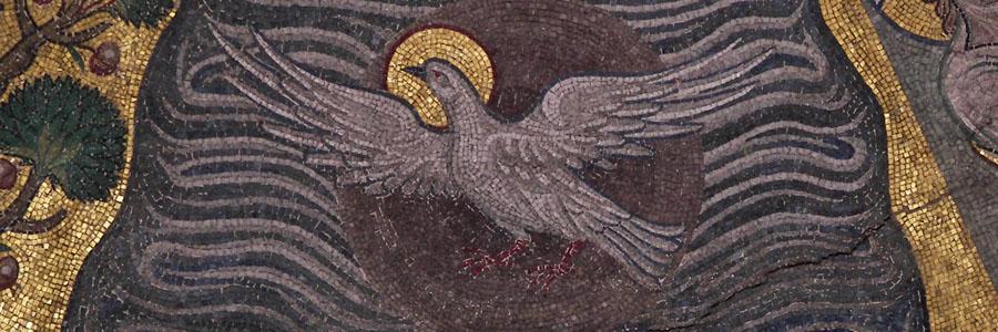 Gurdjieff sobre Criação Parte 1 – Auto-Observação