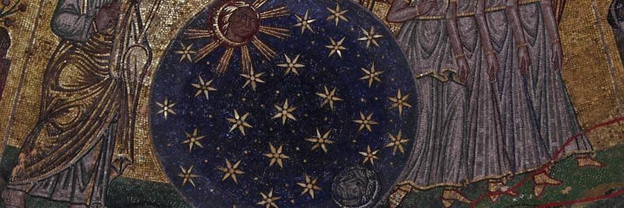 Gurdjieff sobre a Criação Part 3 – Reflexão