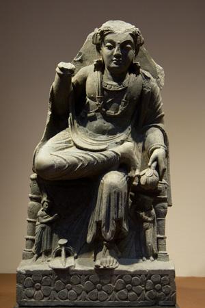 Gurdjieff-Siddhartha-frontal-view